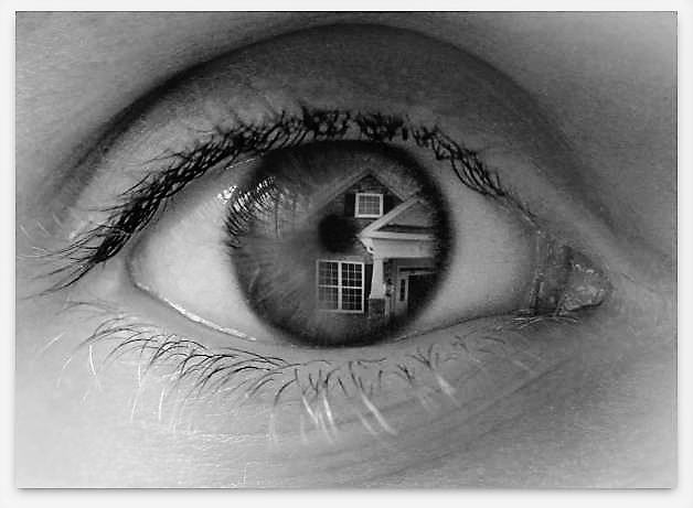 IRES Eye