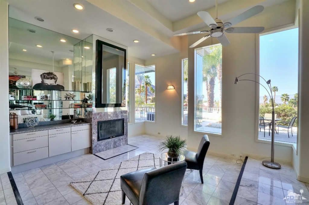 Five Handy Home Staging Tips To Sell Your Coachella Valley Home