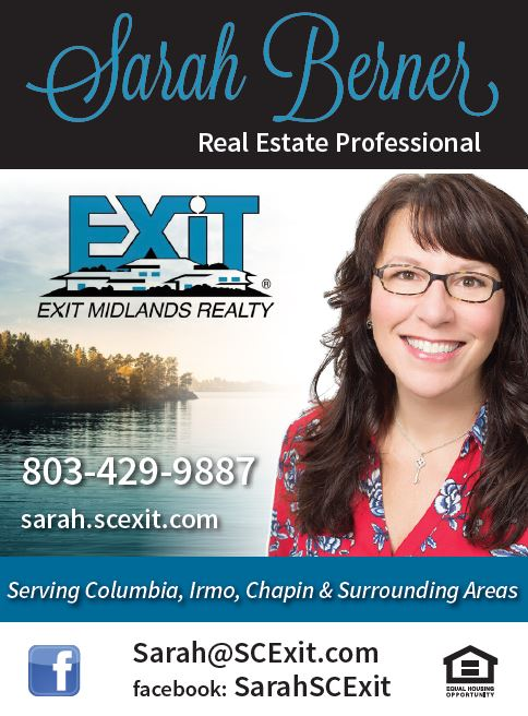 I'd LOVE to help you find or sell your home!