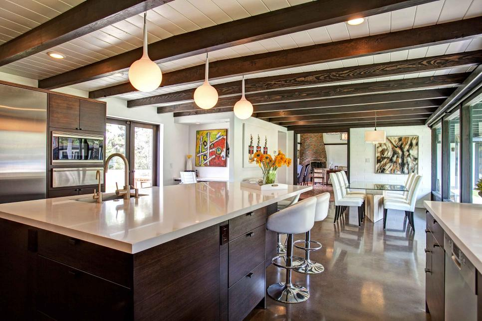 Jackson-Design-and-Remodeling_MidCentury-Magnificence_5.jpg.rend.hgtvcom.966.644mage title