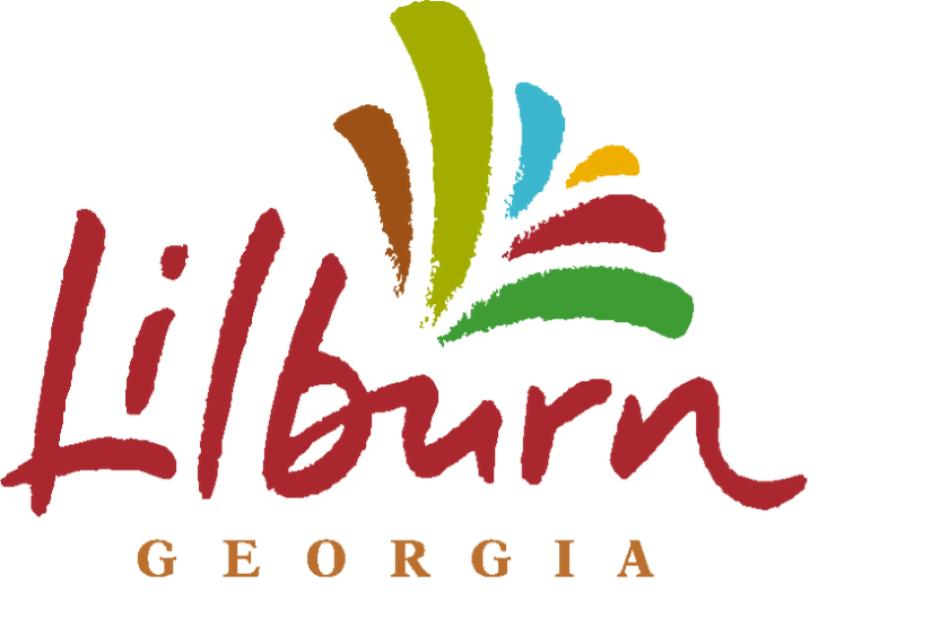 City of Lilburn Home Owner information