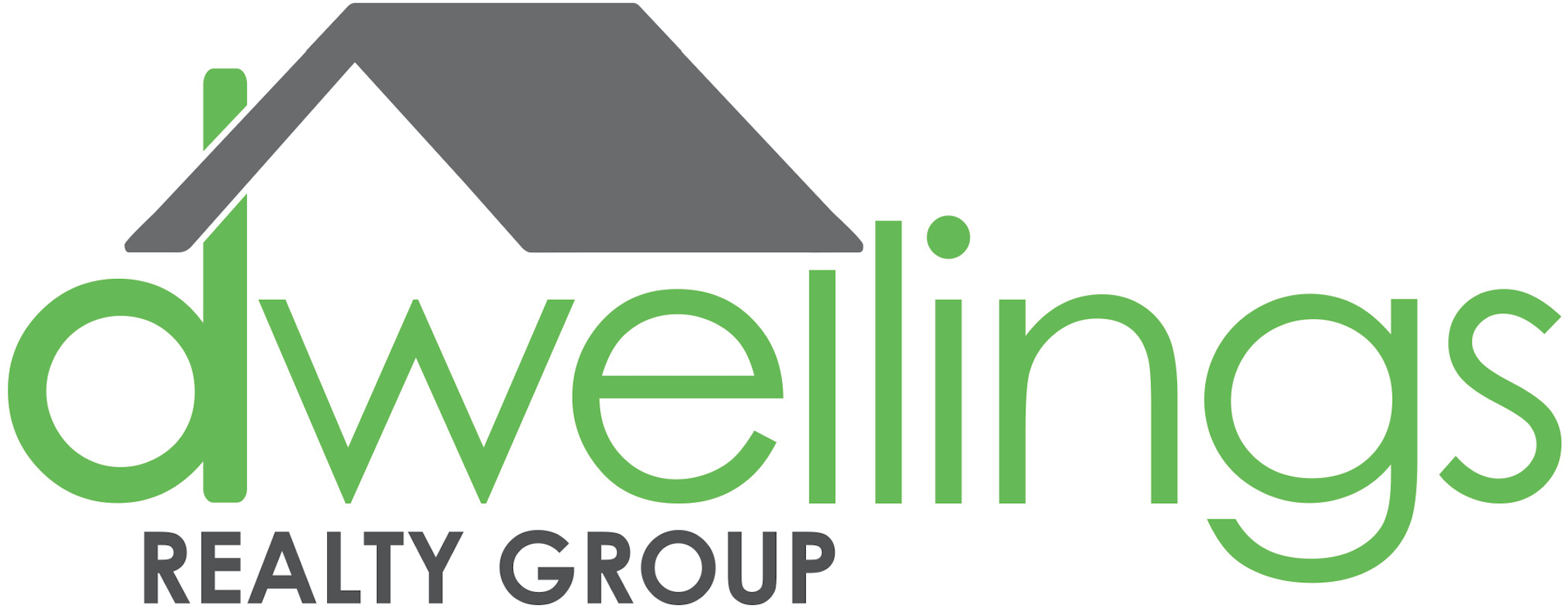 The Dwellings Team - Old Town Scottsdale Homes For Sale