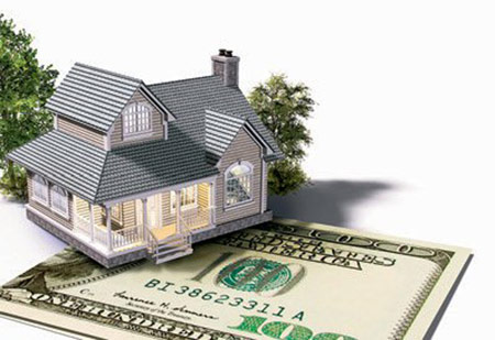 Maximize Home Equity - Lisa Birdsong Group