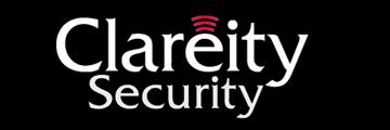 Clareity logo