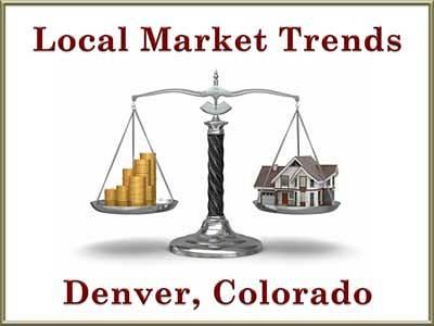 Kevin Fletcher Denver Real Estate