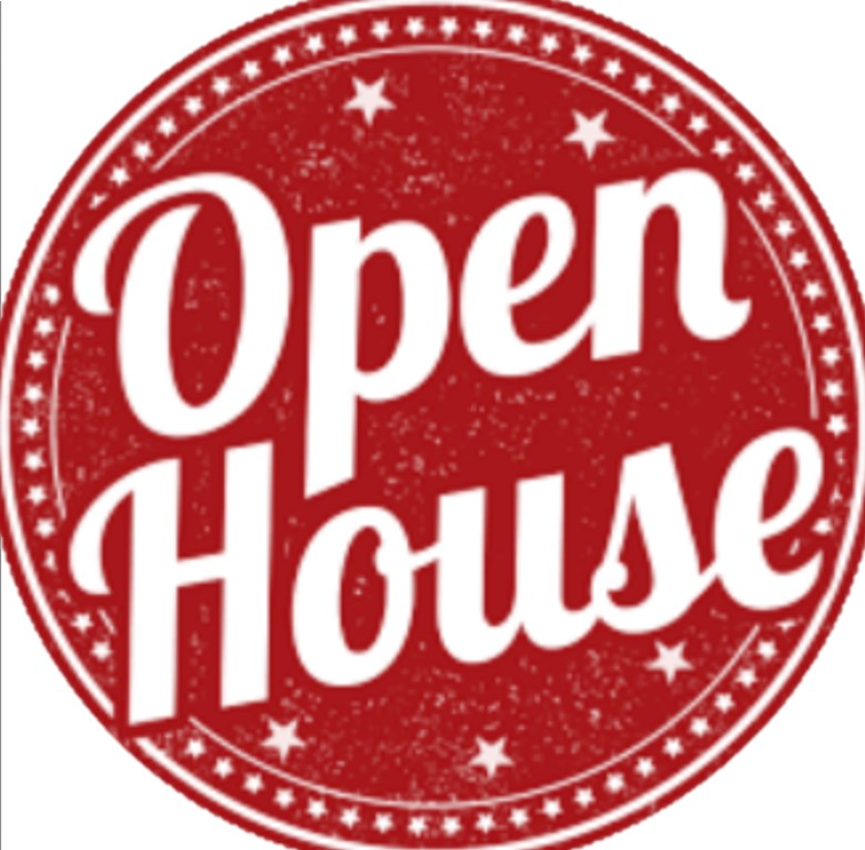 Murrieta Open Houses