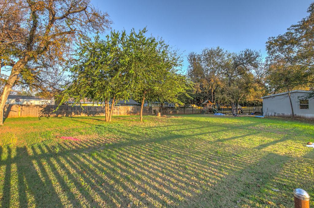 1615 Alamo Drive