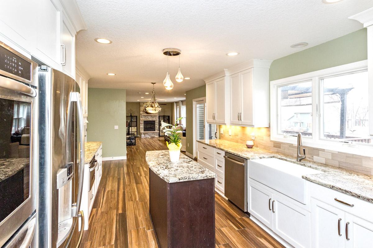 Home for sale 305 Fairway Ct Stewartville MN
