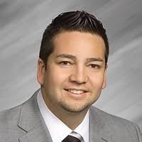 Jason Manucci of FNC Realty Group