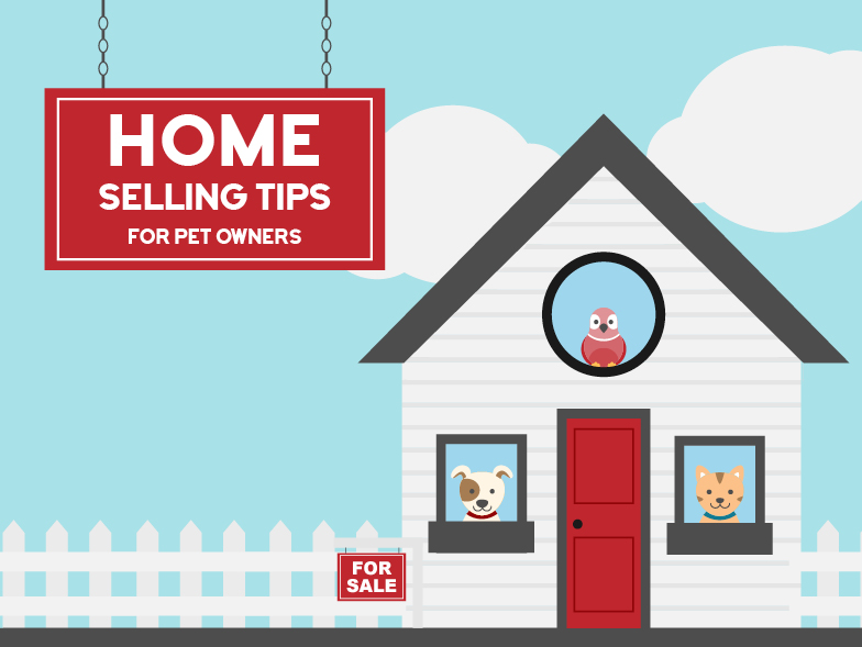 Home Selling Tips For Pet Owner on home business tips, home inspection tips, home packing tips, home design tips, home security tips,