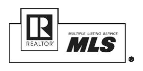 REALTOR & MLS MEMBER