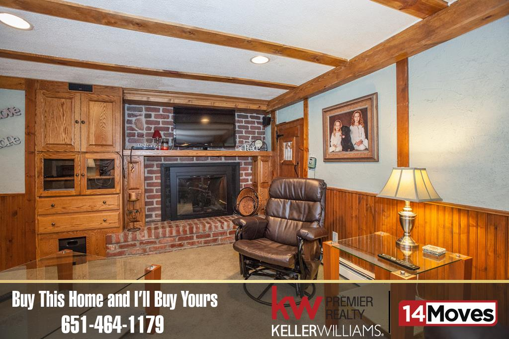 20659 JEWEL AVENUE N FOREST LAKE MN 55025