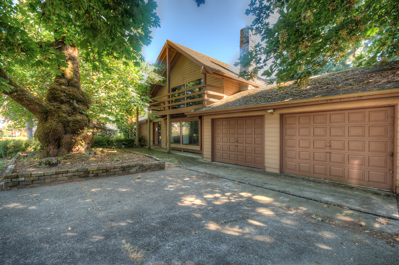 Cascade Park Homes For Sale