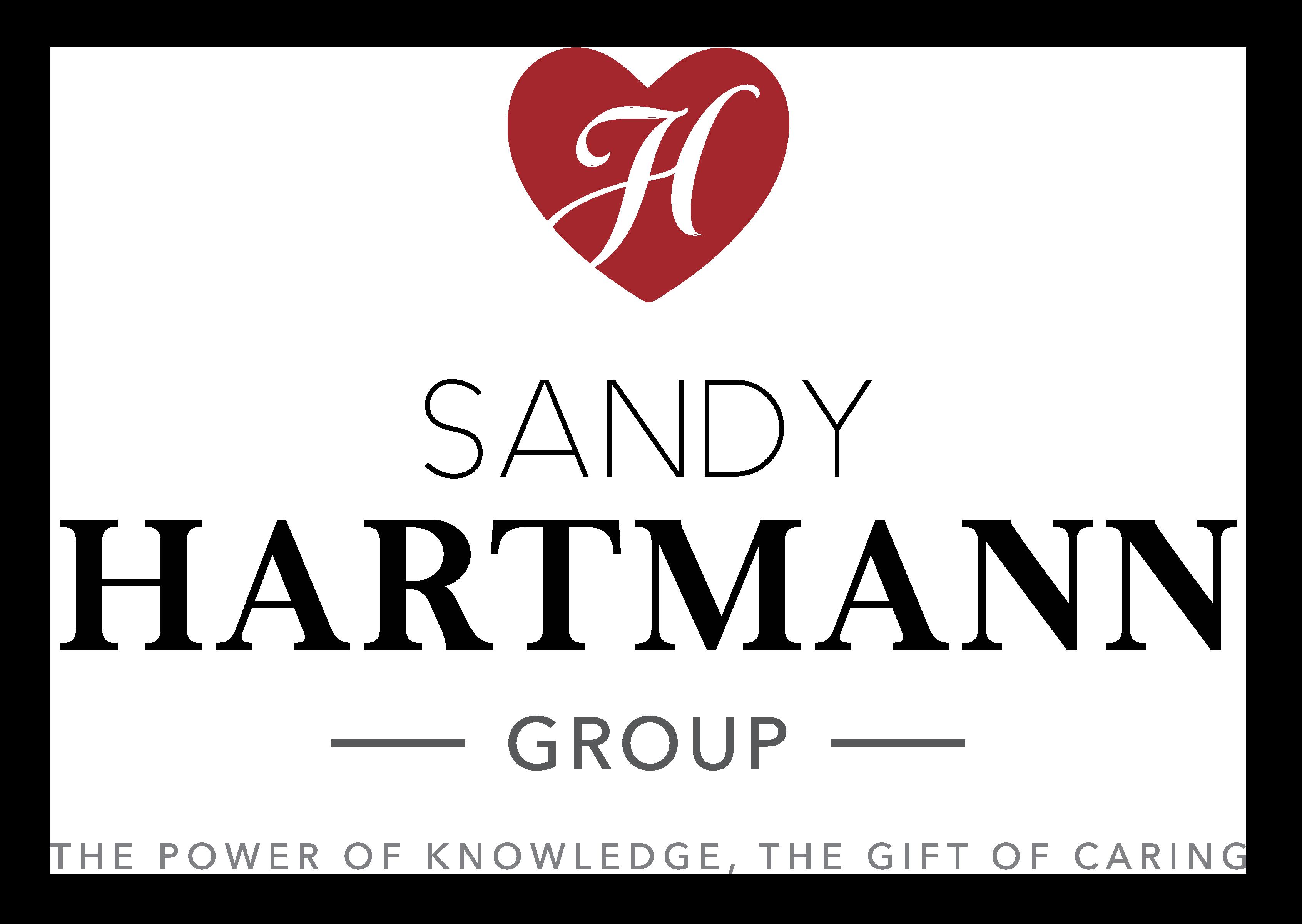 The Sandy Hartmann Group