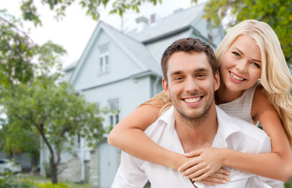 4 Financial Benefits to Home Ownership