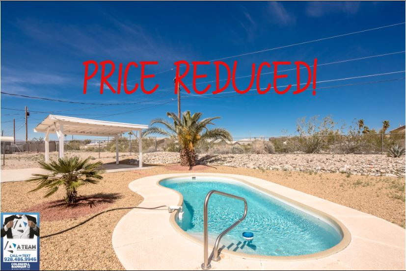 Reduced Home