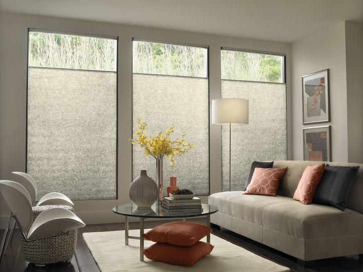 Decorating Contemporary Window Shades Inspiring Photos Gallery
