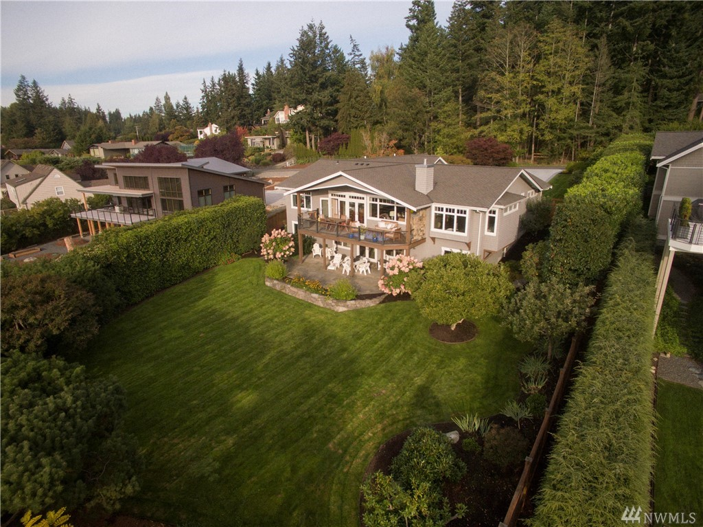 620 Fieldston Road Bellingham Washington Whatcom County Luxury Home For Sale