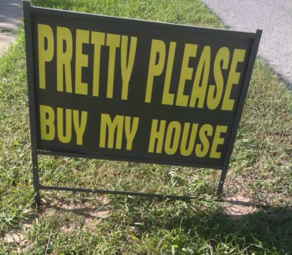 For Sale sign midtown <a href='http://ok.exprealty.com/index.php?types[]=1&types[]=2&areas[]=city:Tulsa&beds=0&baths=0&min=0&max=100000000&map=0&quick=1&submit=Search' title='Search Properties in Tulsa'>Tulsa</a>