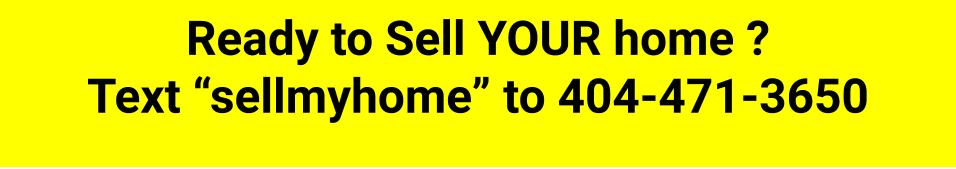 What can I sell my home for ?