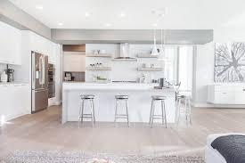 Erin Sneazwell Edmonton Realtor Kanvi Homes