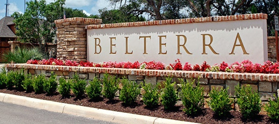 <a href='http://xiolemyluckey.sa.exprealty.com/index.php?types[]=1&types[]=2&areas[]=neighborhood:Belterra&beds=0&baths=0&min=0&max=100000000&map=0&quick=1&submit=Search' title='Search Properties in Belterra'>Belterra</a>