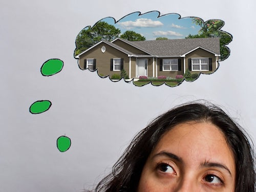 Thinking of Buying Your Stockton Home?