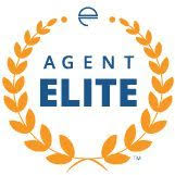 We're Equator Certified - AGENT ELITE