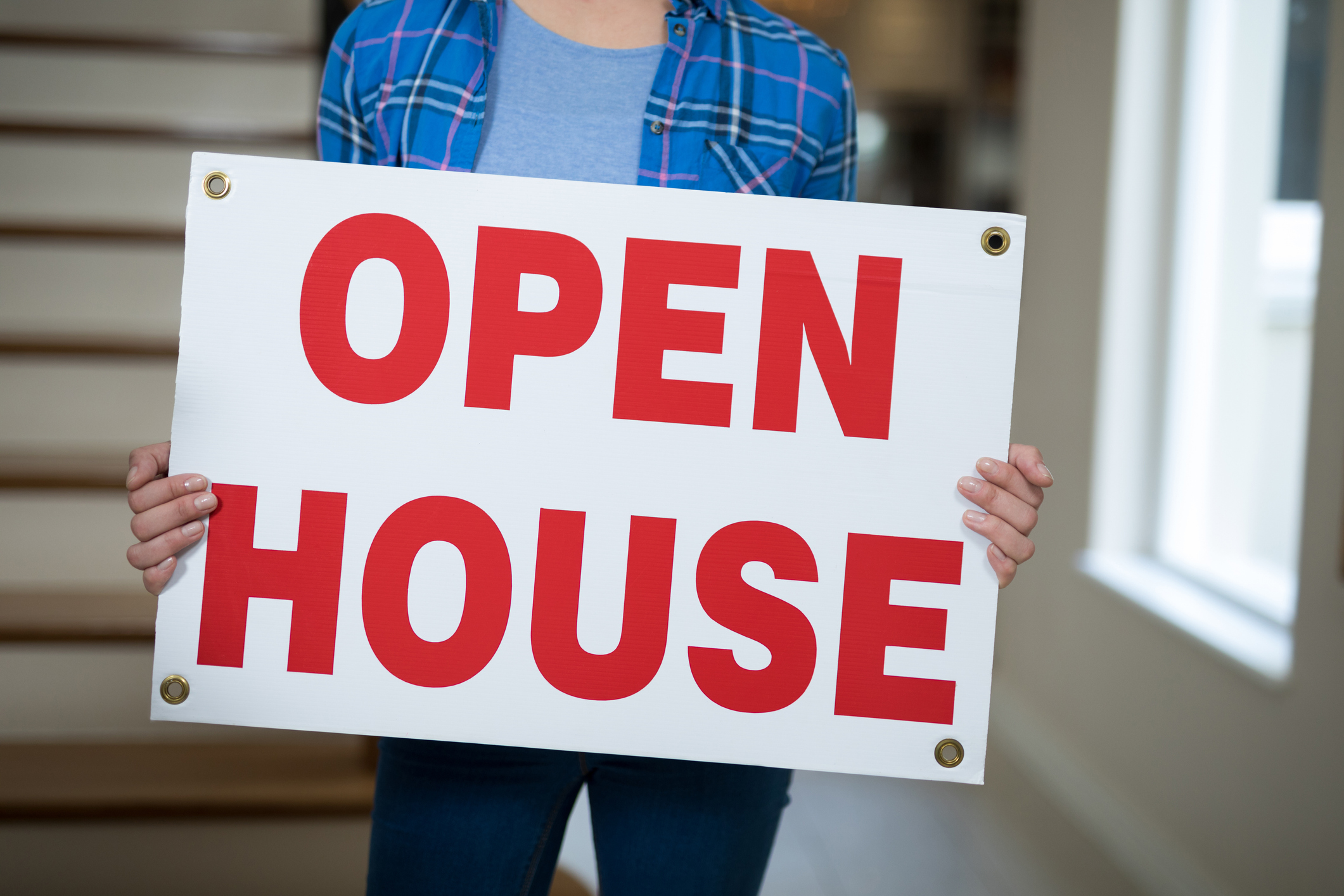 Visit 3 Sparta-area open houses this Sunday!