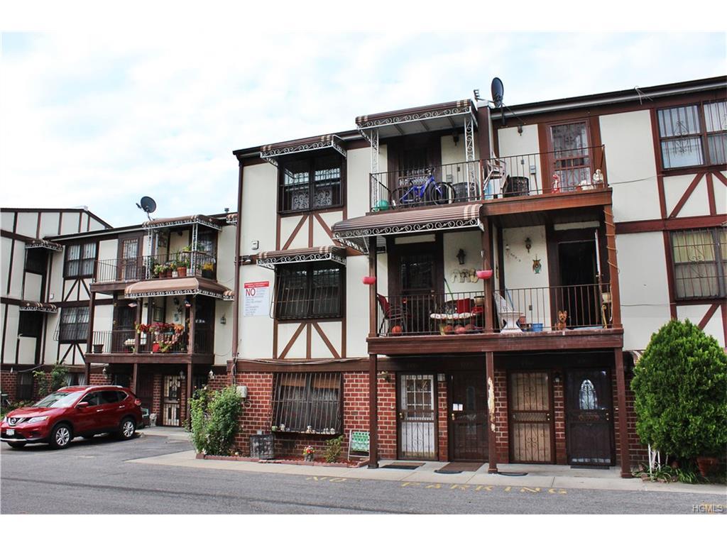 888 Union Ave #B, Bronx, NY 10459