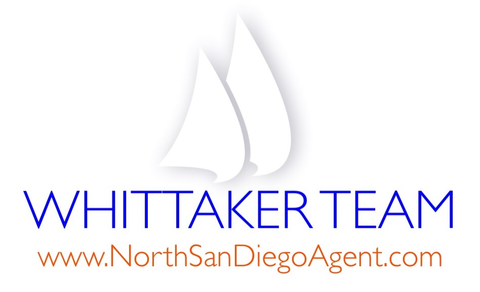 Click to Chat with Top North San Diego Agents
