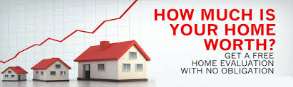 Click Here for an Instant Price Evaluation