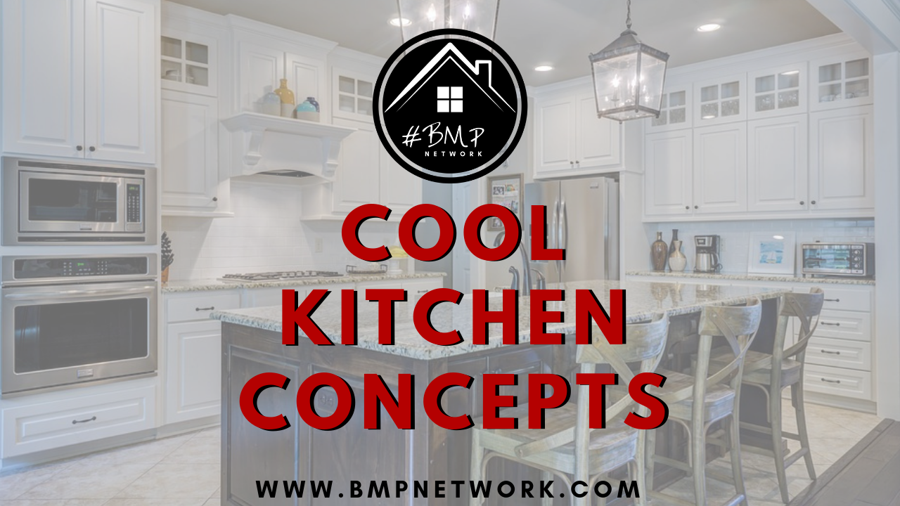 Kitchenu0027s Are Considered By Many To Be The Heart Of The Home. Remodeled  Kitchens Are Often A Huge Selling Point For Houses And Can Change ...