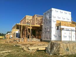 new construction homes for sale in West Chester Ohio