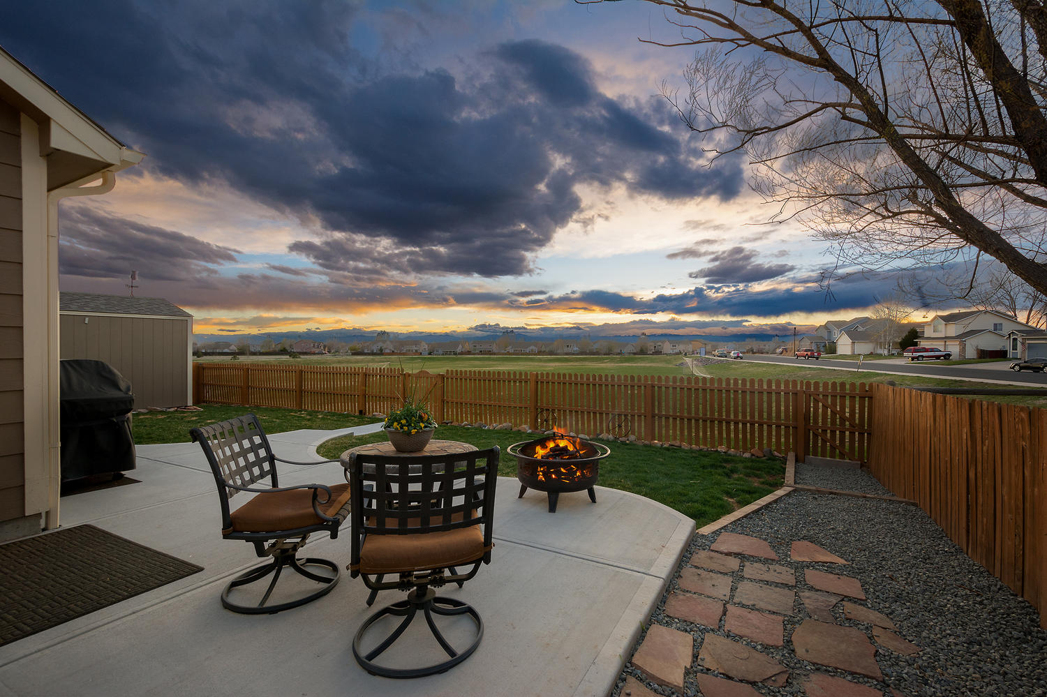 Home for Sale at 711 S 21st Ct, Brighton, CO 80601 listed by Jason Peck 720-446-6301