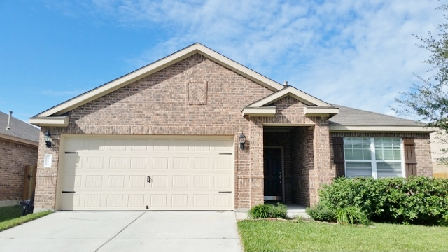 Image thttp://bestpricedproperties.com/index.php?advanced=1&display=Conroe%2C+&areas%5B%5D=city%3AConroe&custombox=&types%5B%5D=1&min=0&max=100000000&beds=0&baths=0&minfootage=0&maxfootage=30000&minacres=0&maxacres=3000&yearbuilt=0&walkscore=0&keywords=&rtype=#rsltitle