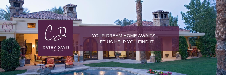 Cathy Davis Sells Sacramento Homes