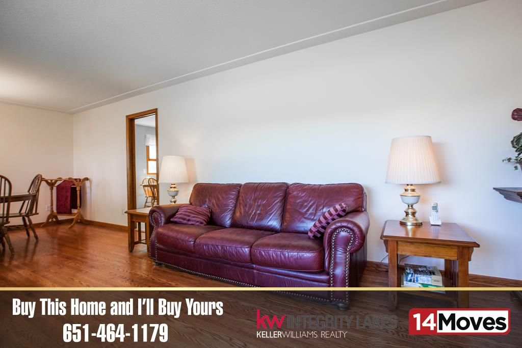 8808 Lexington Avenue N, Lexington MN 55014