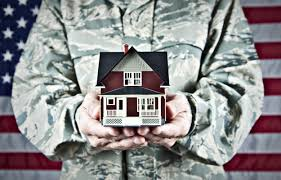 zero down payment financing finance fha conventional home loan loans assistance real estate realtor lender lending professional house home first time buyer usda bank credit union va