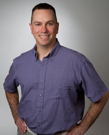 Steve Slavich