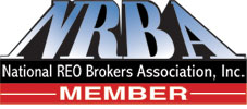 Regional Realty has been a NRBA Member since 2008