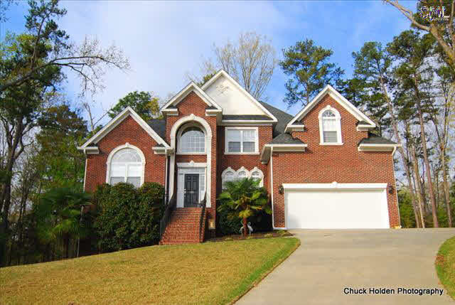 105 Summit View Court Chapin SC