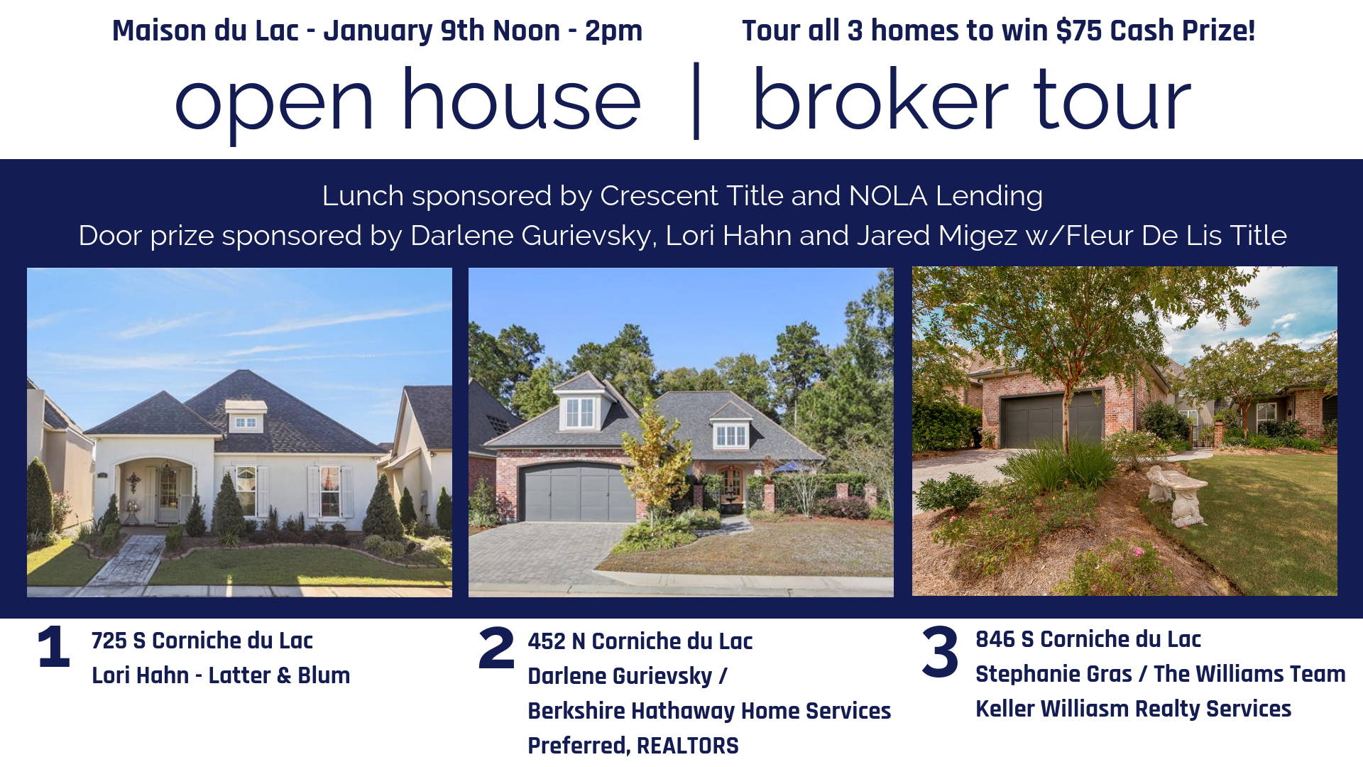 open house maison du lac rh searchnolarealestate com homes to inspire mansfield homes to inspire ltd