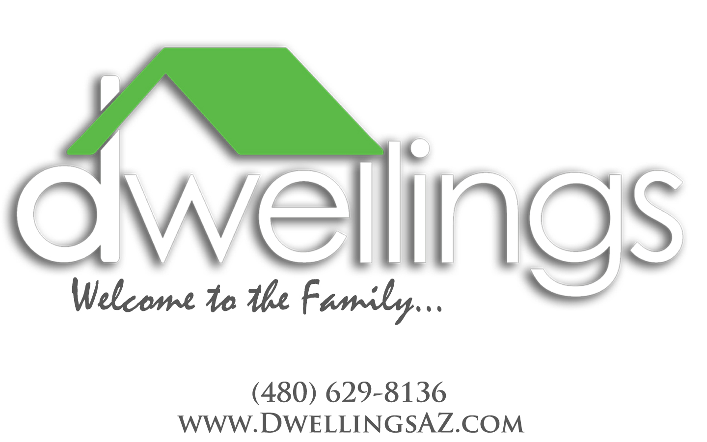 Dwellings Realty Group Testimonials and Reviews