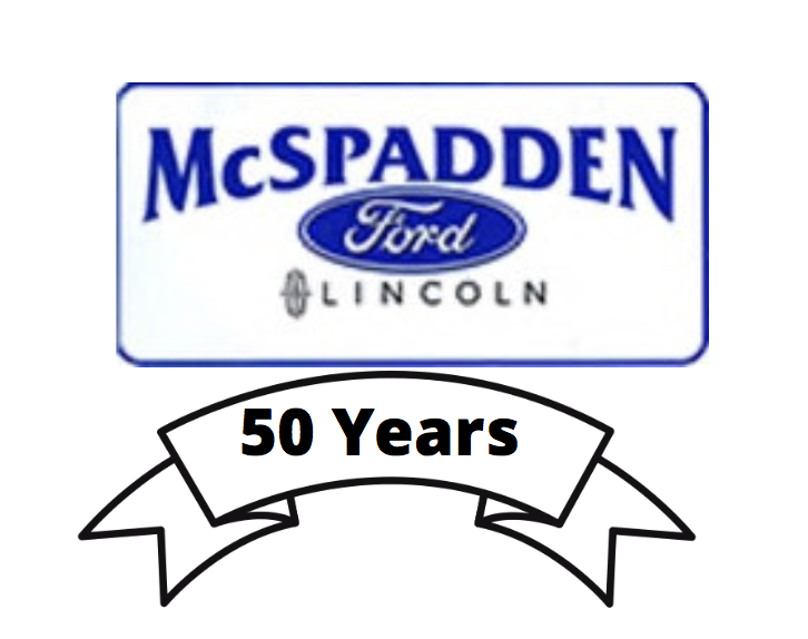 McSpadden Ford Lincoln
