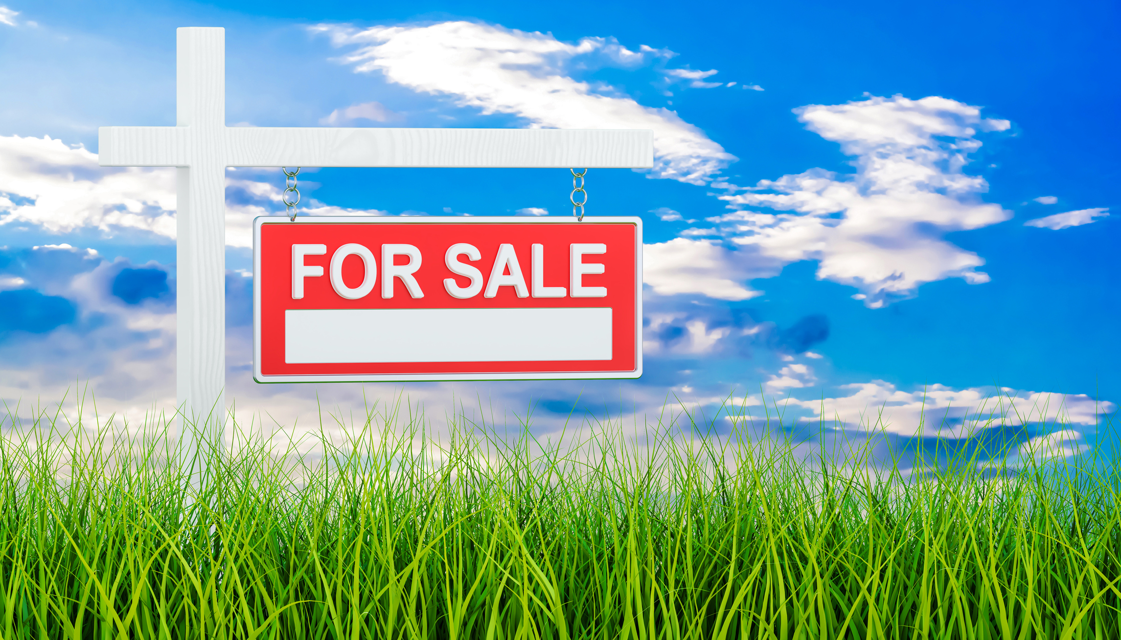Ready to buy land for YOUR business?