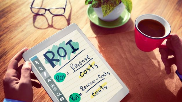 What Is ROI? Return on Investment, Explained