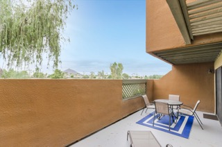 off market old town scottsdale condo for sale