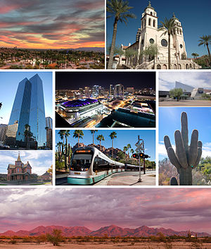 Greater <a href='http://www.arizonahouses.properties/index.php?types[]=1&types[]=2&areas[]=city:Phoenix&beds=0&baths=0&min=0&max=100000000&map=0&quick=1&submit=Search' title='Search Properties in Phoenix'>Phoenix</a>