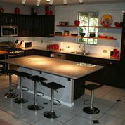 You've got to love this kitchen